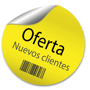 stickeroferta1
